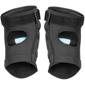 TSG Patrol A 2.0 Ochraniacze na kolano, black